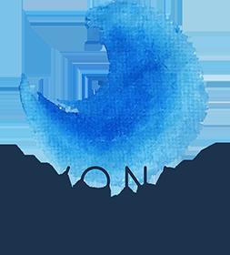 Yvonne Verweel